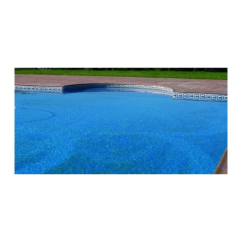 Weber piscine mortier colle hautes performances for Mortier colle pour carrelage piscine