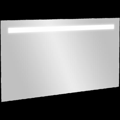 Miroir led anti bu e infrarouge for Miroir infrarouge