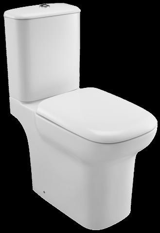 vox pack wc vario sans bride. Black Bedroom Furniture Sets. Home Design Ideas